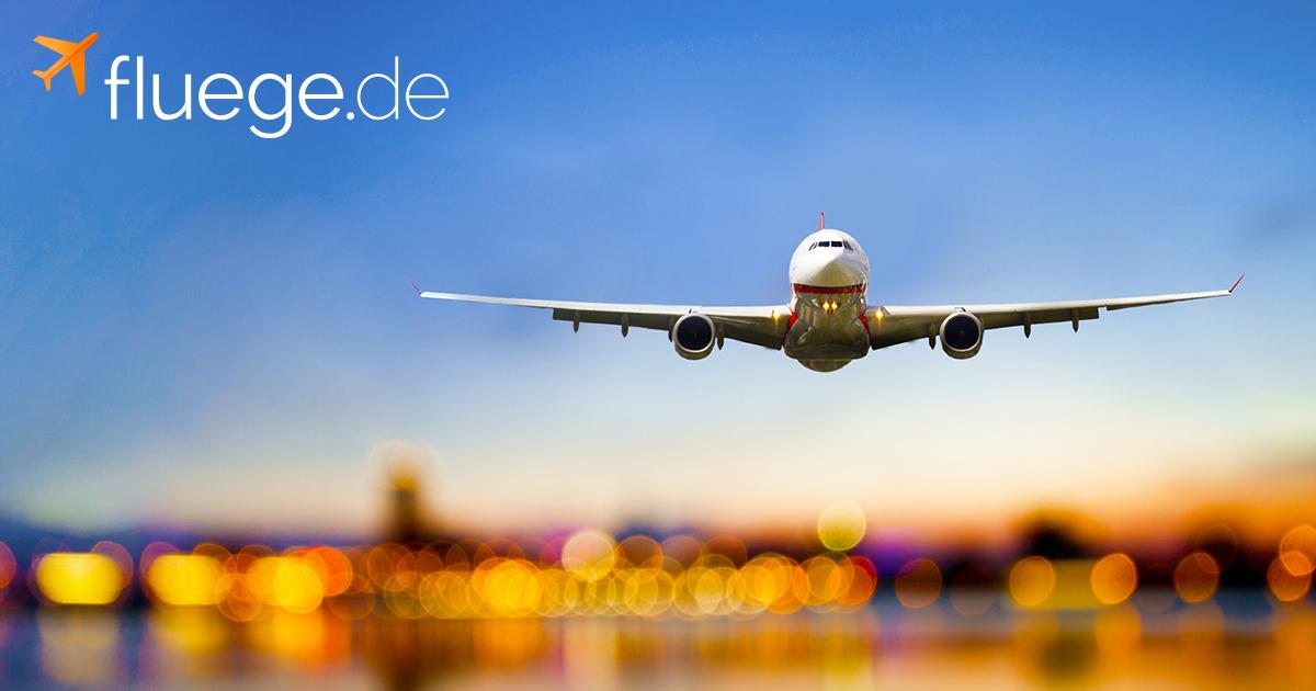 Fluggesellschaft online datiert
